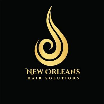 NOHS Logo-01